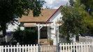 Photo of 251 N Jefferson Street, Wickenburg, AZ 85390 (MLS # 5641021)