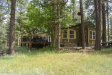 Photo of 1075 E Ranch Road, Payson, AZ 85541 (MLS # 5641036)