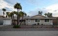 Photo of 10846 W Crosby Drive, Sun City, AZ 85351 (MLS # 5641106)