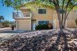 Photo of 2165 Elkhorn Drive, Prescott, AZ 86301 (MLS # 5641166)
