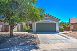 Photo of 755 S Fern Drive, Gilbert, AZ 85296 (MLS # 5641179)
