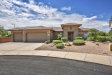 Photo of 19608 N Tolby Creek Court, Surprise, AZ 85387 (MLS # 5641218)