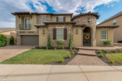 Photo of 18417 W Turquoise Avenue, Waddell, AZ 85355 (MLS # 5641289)