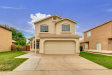 Photo of 3134 E Mckellips Road, Unit 117, Mesa, AZ 85213 (MLS # 5641377)