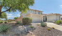 Photo of 6261 S Four Peaks Place, Chandler, AZ 85249 (MLS # 5641414)