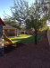 Photo of 9905 W Heber Road, Tolleson, AZ 85353 (MLS # 5641427)
