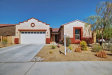 Photo of 15315 S 181st Drive, Goodyear, AZ 85338 (MLS # 5641434)