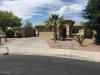 Photo of 11648 W Schleifer Drive, Youngtown, AZ 85363 (MLS # 5641449)