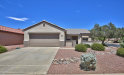 Photo of 16204 W Desert Canyon Drive, Surprise, AZ 85374 (MLS # 5641454)
