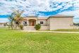 Photo of 10620 W Huntington Drive, Tolleson, AZ 85353 (MLS # 5641456)