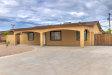 Photo of 16632 N 16th Place, Phoenix, AZ 85022 (MLS # 5641526)
