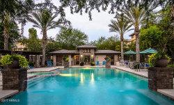 Photo of 17850 N 68th Street, Unit 1013, Phoenix, AZ 85054 (MLS # 5641548)