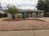 Photo of 9813 N 10th Street, Phoenix, AZ 85020 (MLS # 5641603)