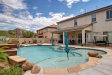 Photo of 26940 N 89th Drive, Peoria, AZ 85383 (MLS # 5641629)
