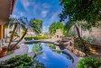 Photo of 14124 W Greentree Drive S, Litchfield Park, AZ 85340 (MLS # 5641632)