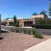 Photo of 4226 N 22nd Street, Unit 15, Phoenix, AZ 85016 (MLS # 5641726)