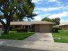 Photo of 10026 W Sandstone Drive, Sun City, AZ 85351 (MLS # 5641751)