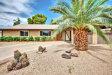 Photo of 15816 N 47th Drive, Glendale, AZ 85306 (MLS # 5641874)