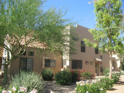 Photo of 5665 W Galveston Street, Unit 116, Chandler, AZ 85226 (MLS # 5641984)