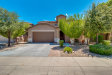 Photo of 10319 W Magnolia Street, Tolleson, AZ 85353 (MLS # 5641986)