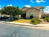 Photo of 12907 W Soledad Street, El Mirage, AZ 85335 (MLS # 5642008)