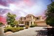 Photo of 14551 W La Reata Avenue, Goodyear, AZ 85395 (MLS # 5642071)