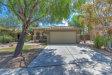 Photo of 32415 N North Butte Drive, Queen Creek, AZ 85142 (MLS # 5642147)
