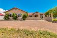 Photo of 9301 E Christie Place, Coolidge, AZ 85128 (MLS # 5642178)