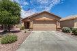 Photo of 11596 W Mountain View Road, Youngtown, AZ 85363 (MLS # 5642219)
