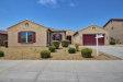 Photo of 2412 N 161st Avenue, Goodyear, AZ 85395 (MLS # 5642224)