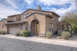 Photo of 20802 N Grayhawk Drive, Unit 1065, Scottsdale, AZ 85255 (MLS # 5642239)