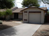 Photo of 5607 W Commonwealth Place, Chandler, AZ 85226 (MLS # 5642251)