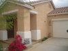 Photo of 3865 E Flower Street, Gilbert, AZ 85298 (MLS # 5642275)