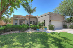 Photo of 8001 E Del Platino Drive, Scottsdale, AZ 85258 (MLS # 5642347)