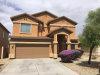 Photo of 18316 N Soft Wind Drive, Maricopa, AZ 85138 (MLS # 5642392)