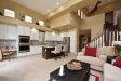Photo of 28990 N White Feather Lane, Unit 109, Scottsdale, AZ 85262 (MLS # 5642396)