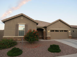 Photo of 9338 N 184th Avenue, Waddell, AZ 85355 (MLS # 5642460)