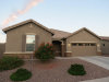 Photo of 9338 N 184th Avenue, Waddell, AZ 85355 (MLS # 5642460)
