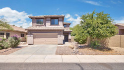 Photo of 3532 W Warren Lane, Anthem, AZ 85086 (MLS # 5642493)