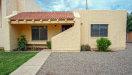 Photo of 5745 N 44th Lane, Glendale, AZ 85301 (MLS # 5642503)