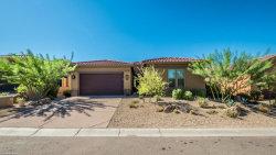 Photo of 9921 E Piedra Drive, Scottsdale, AZ 85255 (MLS # 5642534)