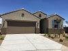 Photo of 10132 W Puget Avenue, Peoria, AZ 85345 (MLS # 5642552)