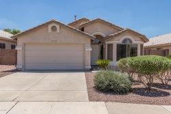 Photo of 8775 W Adam Avenue, Peoria, AZ 85382 (MLS # 5642567)