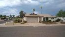 Photo of 5550 W Dailey Street, Glendale, AZ 85306 (MLS # 5642585)