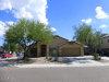 Photo of 10341 W Raymond Street, Tolleson, AZ 85353 (MLS # 5642594)