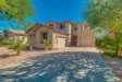 Photo of 12015 N 149th Drive, Surprise, AZ 85379 (MLS # 5642697)