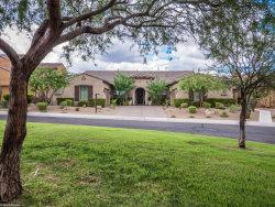 Photo of 17951 N 99th Street, Scottsdale, AZ 85255 (MLS # 5642714)