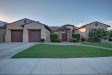 Photo of 14512 W Sheridan Street, Goodyear, AZ 85395 (MLS # 5642815)