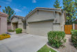 Photo of 1906 W Olive Way, Chandler, AZ 85248 (MLS # 5642817)