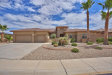 Photo of 20953 N Grand Staircase Drive, Surprise, AZ 85387 (MLS # 5642842)